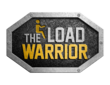 The Load Warrior