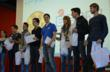 FEST'INNOV 2012