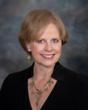 Burg Simpson Shareholder Diane Vaksdal Smith Appointed to Operation TBI Freedom Advisory Board