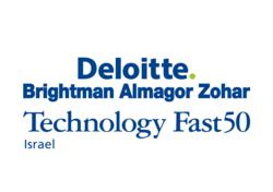 AlgoSec Achieves Third Top Ten Ranking on the Deloitte Technology Fast 50
