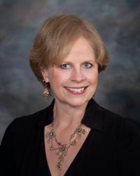 Image of Burg Simpson Attorney, Diane Vaksdal Smith