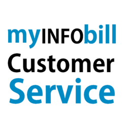 MyInfoBill.com