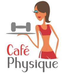 Café Physique - Atlanta Personal Trainer