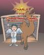 Author Carol Katrana Publishes New Book, 'Charlie the Christmas Camel'