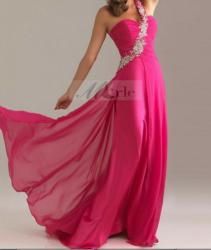 Formal Dresses from Merle Dress