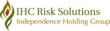 IHC Risk Solutions