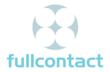 Full Contact Advertising Honored With Awards For Creative Excellence