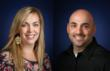 Annese Elects Two Associate Account Managers to Focus on Managed Service Sales