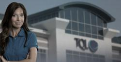 TQL, Total Quality Logistics