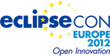 Genuitec Sponsors EclipseCon Europe and Asks for Your Crazy Eclipse...