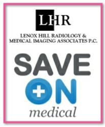 Lenox Hill Radiology Discounted Mammograms