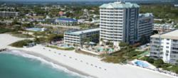 Sarasota Resort, Florida Beach Resort, Florida Resort Deal