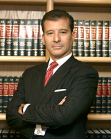 Queens Accident Attorney