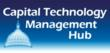 Call for Participants: Capital Technology Management Hub to Host Fourth Annual Technology Startup Challenge
