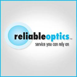 reliable-optics