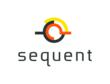 Sequent Acquires Software Division of ViVOtech