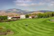 The Bridges Golf Club offers a stunning, full-service venue nestled in the rolling hills of beautiful San Ramon.
