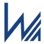 Carlton Wright Insurance Agency