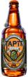 Tap It Brewing IPA