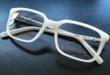 Tavat Eyewear ad Guise Archives