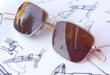 Tavat Eyewear and The Guise Archives