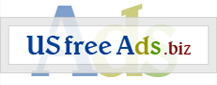 free classified ads image