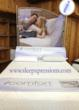 iComfort Sleep Systems Mattresses by Serta Now Available at Sleep...