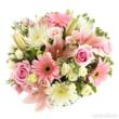 wedding flowers, arranged wedding flowers, diy wedding flowers, wholesale wedding flowers