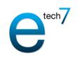 ETech 7 Inc. Weekly Brainstorm: Secure Offsite Backup