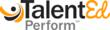 TalentEd Perform Cloud-Based K-12 Teacher Evaluation Software