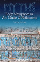 metaphors in philosophy essay Metaphors in philosophy - this paper deals with the question of whether metaphors are sufficient for the fulfillment of philosophical tasks, and, if they are, which cognitive or methodological place metaphors can have within philosophical discourse we can distinguish three attitudes toward metaphors first is the general.