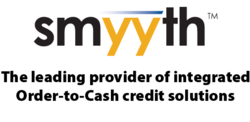 http://www.smyyth.com/Credit-Risk-Management/Business-Credit-Payment-Scoring.asp
