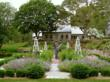 Garden Media Unveils 2013-14 Garden Trends: 'Finding Bliss in the...