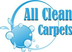 All Clean Carpets