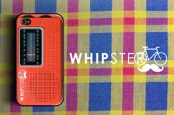 Whipster Gear