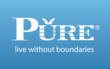 PURE Solutions Innovative 7-Step Patented Purification Process Now...