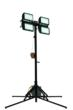 Larson Electronics Releases Mini Light Tower with High Power LED Lamps