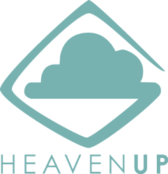 Heavenup.com faith-based social network