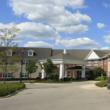 "Heritage Woods of Huntley Assisted Living to Host ""All About..."