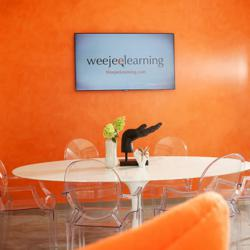 WeejeeLearning: Learning, Elearning, Mobile Learning, Social Learning