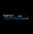 Fashion Eyewear Offers 50% Off of Armani Sunglasses