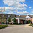 Heritage Woods of Huntley Assisted Living to Host Book Sale and...