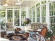 Sunroom Demand Drives Sales in 8 Communities Throughout Palm Beach,...