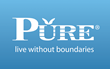 PURE Solutions Expands Allergy-Friendly Options at Three Embassy...