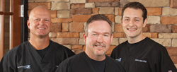 Fort Worth Dental is a general practice in Fort Worth, TX