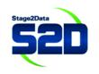 Stage2Data the Data Backup and Recovery Experts Achieve a Major Milestone of 1PB Backup Data Under Management