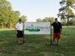 4th Annual Ted Capeheart Invitational Tournament Hosted at Millwood Landing Golf and RV Resort