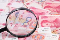 chinese-economy