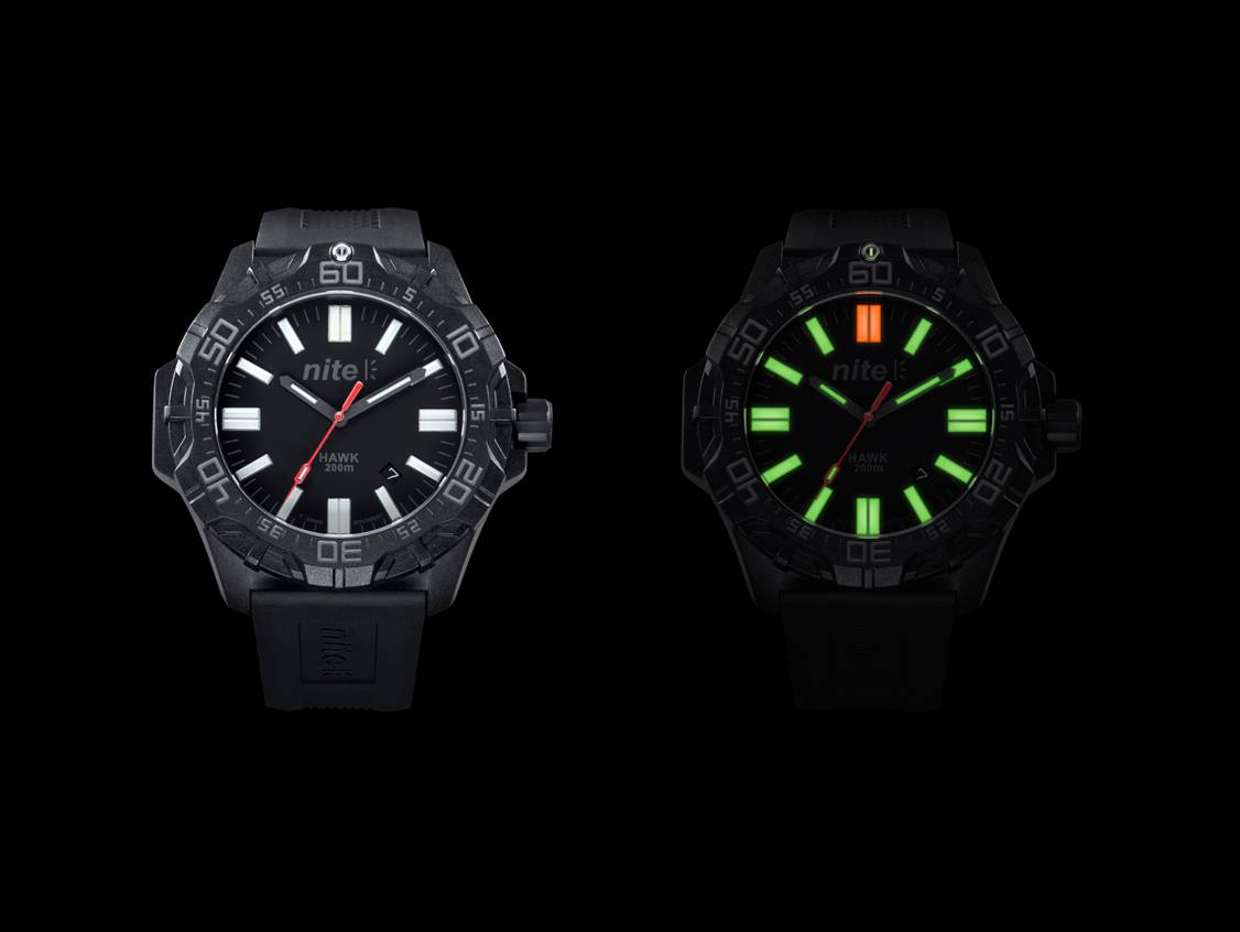 sea black borealis hawk diver automatic ceramic store dial watch seiko watches green bezel
