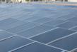 DuPont Expands Solar Energy Use with New 1.3 Megawatt Photovoltaic Array